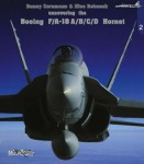 Uncovering-the-Boeing-F-A-18-A-B-C-D