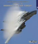 Uncovering-the-F-14A-B-D-Tomcat