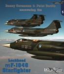 Uncovering-The-Lockheed-F-104G-TF-104G-Starfighter-