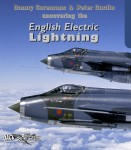 Uncovering-the-English-Electric-Lightning