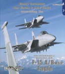 Uncovering-the-MDD-F-15A-B-MSIP-Eagle