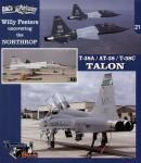 Uncovering-the-Northrop-T-38-Talon