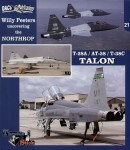 Uncovering-the-Northrop-T-38-Talon