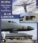 Uncovering-the-B-1B-Lancer