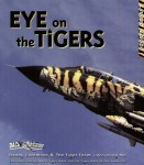 Tiger-Meet-Eye-on-the-Tigers