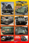 1-35-Belgian-Army-Vehicle-Division-Markings-and-License-plates