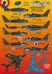 1-48-F-84F-ThunderStreak-Flash-Nato-Camouflage-Stencilling