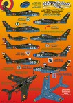 1-48-F-84F-ThunderStreak-Flash-Nato-Camouflage-Stencilling