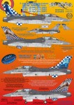 1-48-F-16B-MLU-OCU-15-and-20-Anniversary-2002-2007