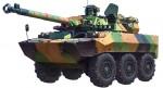 1-35-French-AMX-10RCR
