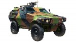 1-35-Panhard-VBL-Panhard-VBL-is-the-existing-French-Army-light-armored-reconnaissance-vehicle-1987-till-now