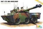 1-35-AMX-10RCR-Separ-Heavy-Tank-Destroyer