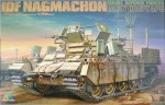 1-35-IDF-Nagmachon-Early-APC