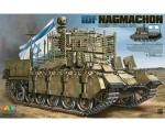 1-35-IDF-Nagmachon-Doghouse-Late-APC