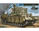 1-35-IDF-Nagmachon-Doghouse-Late-APC