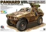1-35-Panhard-VBL-12-7mm-M2-Machine-Gun-Light