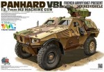 1-35-Panhard-VBL-12-7mm-M2-Machine-Gun-Light