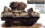 1-35-IDF-Nagmachon-Doghouse-Early-Heavy-APC