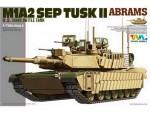 1-72-M1A2-Tusk-II-MBT-M1A2-SEP-TUSK-II
