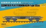 1-35-German-Railway-Schwerer-Plattformwagen-Type-SSys