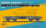 1-35-German-Railway-Schwerer-Plattformwagen-Type-SSys