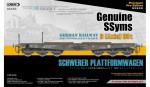 1-35-SSyms-SCHWERER-PLATTFORMWg-Precision-Pro-Edition