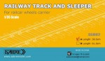 1-35-Railway-Track-30-5cm