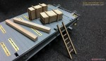 1-35-Wooden-Transport-Accessories