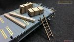 1-35-Wooden-Transport-Accessories