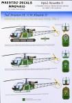 1-48-Hpk2-Alouette-II-in-Swedish-AF-HEL