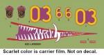 1-72-SAAB-A32A-Lansen-decals