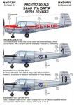1-72-SAAB-91A-Safir-Gypsy-HELL