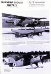1-72-Tp78-Norseman-in-Swedish-AF-MATCHBOX