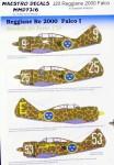 1-72-J20-Reggiane-2000-Falco-in-Swedish-AF