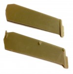1-48-SAAB-32-Lansen-flaps-TARA