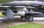 1-48-2x-Rb04E-att-missile-SAAB-AJ37-Viggen-TARA