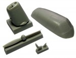 1-48-SAAB-91A-Safir-conversion-set-TARA