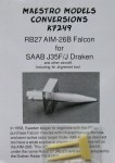 1-72-RB27-AIM-26B-Falcon-incl-fin-alignment-tool