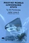 1-72-Tp83-Pembroke-radar-nose-A-SP-HOBBY