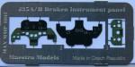 1-48-J35A-B-early-instrument-panel-w-o-radar-scr-