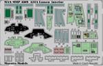 1-48-SAAB-A32A-Lansen-interior-colour-PE-set