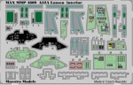 1-48-SAAB-A32A-Lansen-interior-colour-PE-set