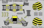 1-48-SAAB-32-Lansen-ladder-and-FOD-colour-PE-set
