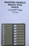 1-48-Long-RBF-flags-110cm-PE-set