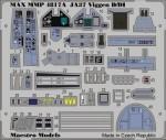 1-48-JA37-Viggen-D-DI-interior-colour-PE-set