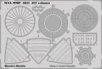 1-48-SAAB-37-Viggen-thrust-reverser-doors-PE-set
