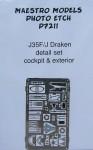 1-72-SAAB-J35F-J-Draken-interior-and-exterior-HAS