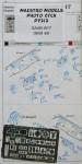 1-72-SAAB-B17-detail-set-color-PE-set