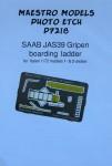 1-72-SAAB-JAS39-Gripen-boarding-ladder-PE-set