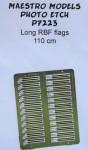 1-72-Long-RBF-flags-110cm-PE-set